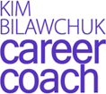 KB Career Coach